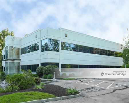 Southpointe Corporate Center - Brecksville