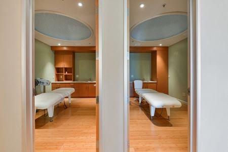 Luxury Health & Beauty Spa - San Mateo