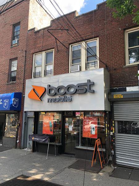 4822 Church Avenue - Brooklyn