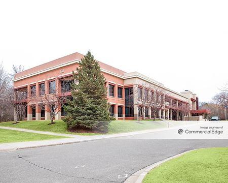 Carlson Center East II - Minnetonka