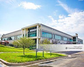 Ten West at Westmoor Technology Park - Buildings 1 & 2