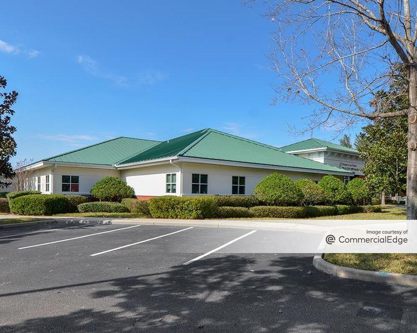Sand Lake Medical Park