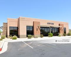 Scottsdale Westland - Scottsdale