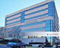 DeKalb Medical Center Campus - 2675 Professional Building - Decatur