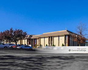 CrossKeys Office Park - Buildings B & J