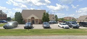 11033-11039 N Towne Square Rd - Mequon