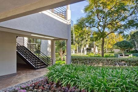 Lusk Business Park - San Diego