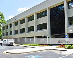 District at Chamblee - 2970, 2980 & 2990 Brandywine Road - Atlanta