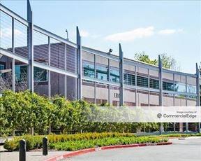 Ridder Park Campus - 1310 Ridder Park Drive
