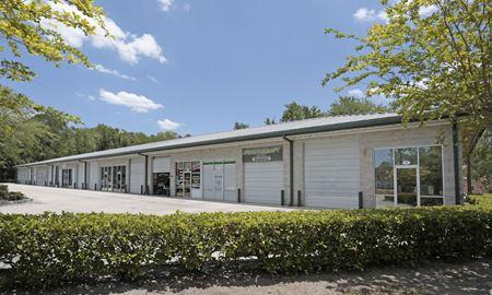179 College Drive - Orange Park