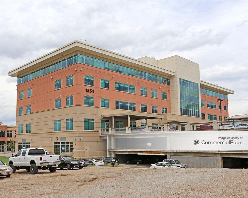 Renaissance Medical Centre