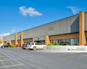 Firestone Business Centre I & II