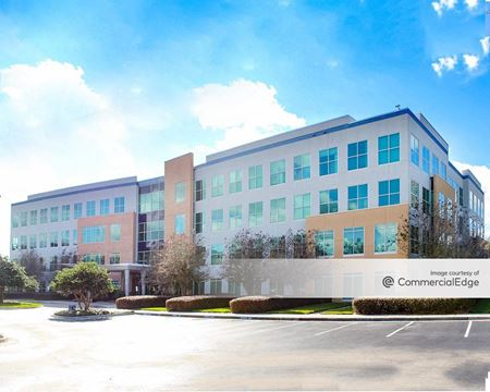 Pembrook Commons at Maitland - Orlando