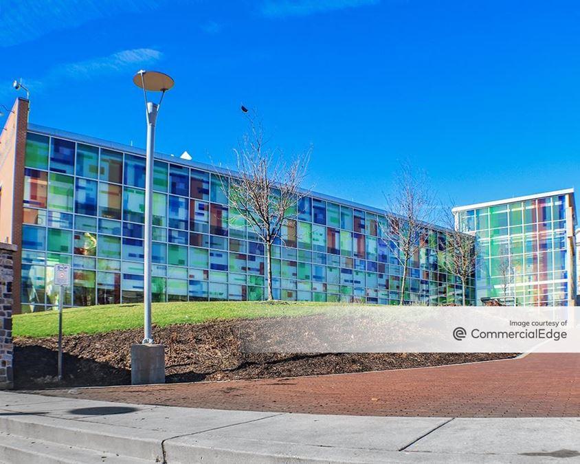 Children's Hospital of Philadelphia - Karabots Pediatric Care Center