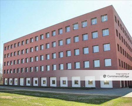 Terrace at Solana - Building 3 - Westlake