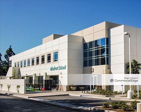 One Technology Park - Buildings A, G, H, I, & J - Irvine