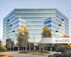 Gwinnett Commerce Center - Duluth