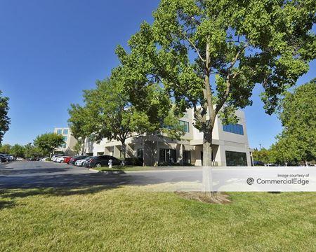 9800 Goethe Road - Sacramento