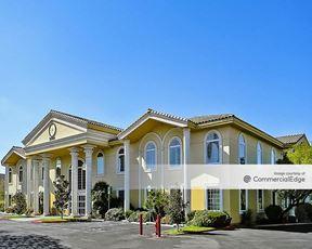 Horizon Ridge Medical Center