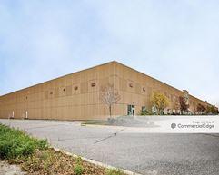 Gateway North Business Center - 6035 Queens Avenue NE - Otsego