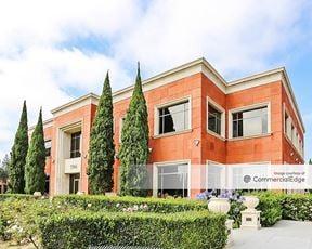 Genesis Corporate Center