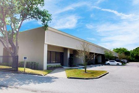 6408 W Linebaugh Avenue - Tampa