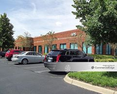 Eastpoint Centre - Buildings B, C & D - Louisville