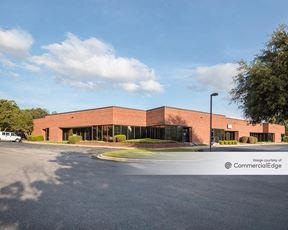 Stephenson Center