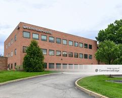 CenterPoint Hospital - 763 South New Ballas Road - St. Louis