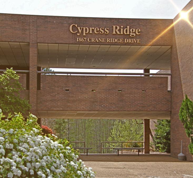 1867 Crane Ridge Dr