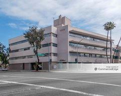 Wilshire Williaman Building - Beverly Hills