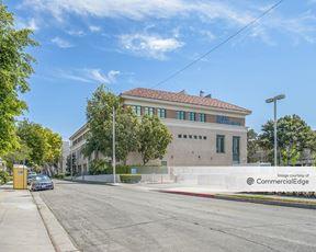 Kaiser Permanente Glendale Medical Offices