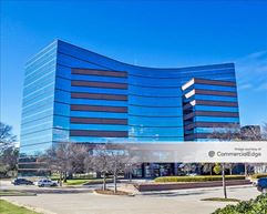 High Point Center - Dallas