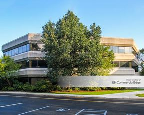 Green Valley Office Park #1