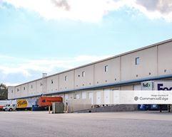 Crossroads Distribution Center - 2605 North Berkeley Lake Road NW - Duluth
