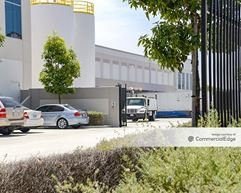 Watson Corporate Center - 2250 East 220th Street - Carson