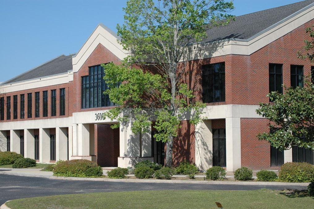 3600 Springhill Business Park