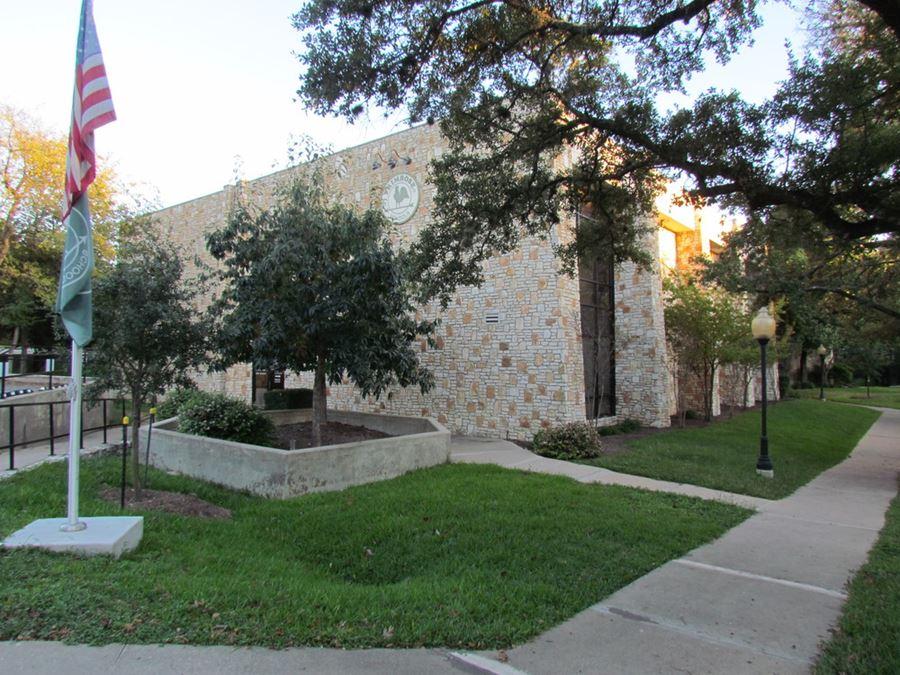 Westlake Educational Campus