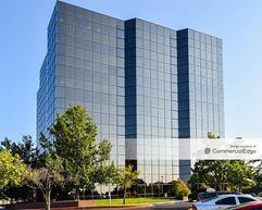 Executive Center II - Tulsa