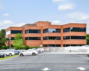 Maryland Farms Office Park - 101 Winners Circle North
