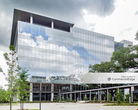 Wildwood Corporate Centre II - Spring