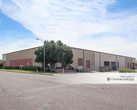 135 East Watkins Street - Phoenix