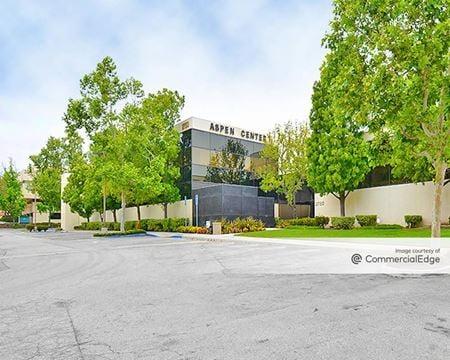 Adventist Health - 2750 Sycamore Drive - Simi Valley