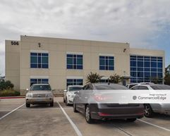 Tomball Medical Plaza - Tomball