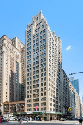 363 7th Avenue