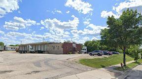1011 W Layton Avenue - Milwaukee