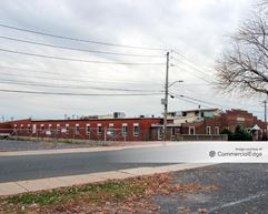 45 North 4th Street - Quakertown