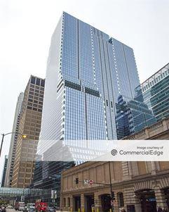 500 West Madison Street - Chicago