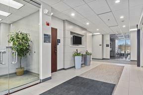 10805 Sunset Office Drive