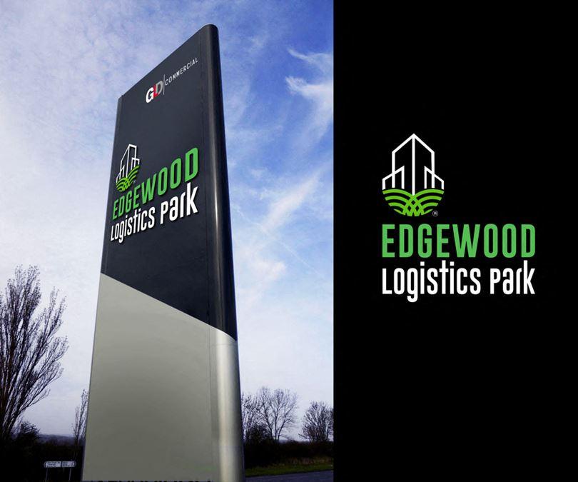 Edgewood Logistics Park